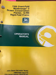 john deere 435 operator s manual the best deer 2017