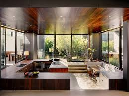 Small But Striking U Shaped 23 Gorgeous G Shaped Kitchen Designs Images