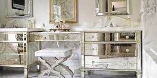 vintage bathroom decor ideas vintage bathroom decor ideas design tips for vintage bathroom