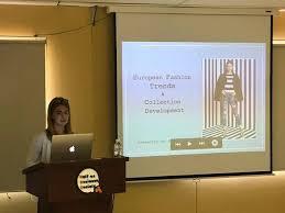 fashion design institut d sseldorf welcome to kambodscha fashion design institut