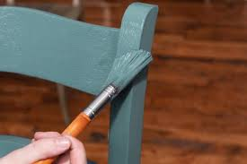 what type of paint do you need for kitchen cabinets what s the best type of paint for furniture