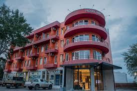hotel lux tbilisi city georgia booking com