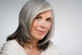 over 60 hair color for gray hair grey hair color hairstyles for women over 50 grey hair of gray