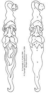 Wood Carving Instructions For Beginners by