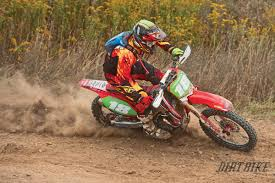 motocross madness 2013 dirt bike magazine america u0027s 25 best off road riders the