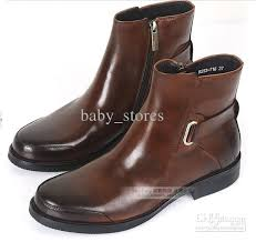s dress boots mens dress winter boots mount mercy