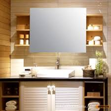 Traditional Bathroom Vanity by Traditional Bathroom Vanities