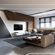 livingroom designs 25 best modern living room designs modern living rooms modern