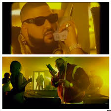 Drake Meme No New Friends - no new friends video drake dj khaled more take it back to 1996