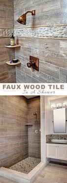 Bathroom Tile Ideas Pictures Home Designs Bathroom Tiles Design Turquoise And Grey Bathroom