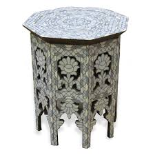 moroccan coffee table for stunning look furniture book modern