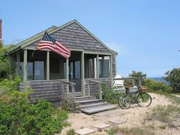 Beach Cottage Rental 1413 Best All I Love About Cape Cod Images On Pinterest Capes