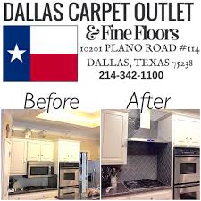 Ayos Laminate Flooring Dallas Carpet Outlet U0026 Fine Floors Laminate Wood Flooring