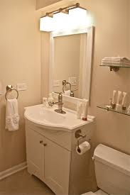 Small Basement Bathroom Ideas by 13 Best Basement Bathroom Images On Pinterest Basement Bathroom