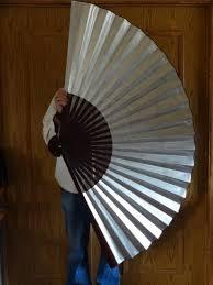 oriental fan wall hanging 178 best chinese wall fans images on pinterest chinese wall