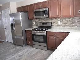 kitchen backsplash height dazzling kitchen counter backsplash height that using bianco