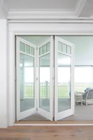 Marvin Patio Doors Trends In Patio Doors