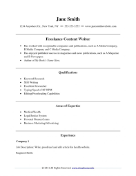 sle resume for newspaper journalist jobs jd templates content editor job description template resume horsh