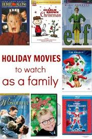 20 best christmas movies of all time evolution movie and holidays