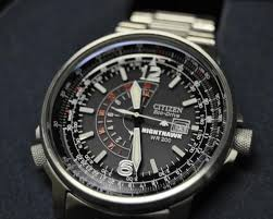 Best Rugged Watches Five Top Watches For Men With Big Wrists Wristcritic