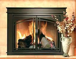 fireplace door with er glass fireplace doors glass fireplace doors arched top screens arch door arch