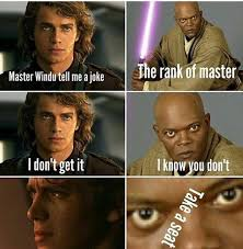 Star Wars Love Meme - it s my cake day so here is my favorite star wars meme album on imgur