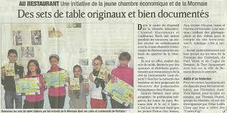 chambre des metiers romans sur isere romans sur isère le dauphiné libéré 4 mai 2013 des sets de