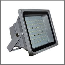 150 watt flood light oranze 150 watt led flood light oranze