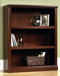 target 3 shelf bookcase 3 shelf bookcase bookcase with 3 shelves mainstays 3 shelf bookcase