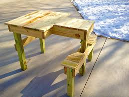 how to make a wood bench simple wood bench plans pdf diy simple
