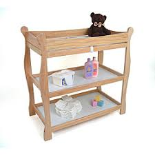 Cheap Change Table Cheap Sleigh Color Changing Table Maybe If I Cover The