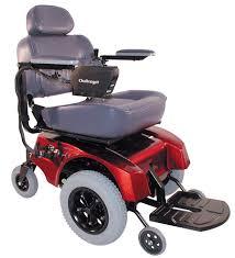 Chair Rental Denver Wheelchair Rentals Denver Wheelchair Lifts Wheelchair Ramps
