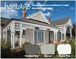 Home Colour Schemes Exterior - 42 best victorian house colour scheme images on pinterest house