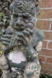 garden statues melbourne home outdoor decoration