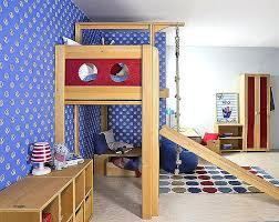 Half Bunk Bed Half Bunk Bed Canalcafe Co