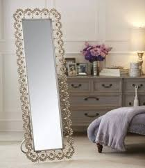 stand alone mirror with lights stand alone mirror stand alone mirrors bedroom medium size of