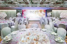 wedding backdrop led new led wall at regal kowloon hotel regal kowloon hotel