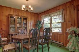 dining room monticello dana leach realty monticello homes for sale and all your