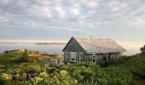 Fire Island Airbnb Entire U S Islands You Can Rent On Airbnb For The Perfect Getaway