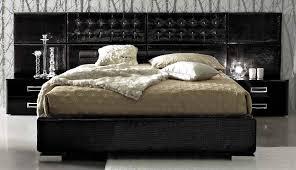 King Bedroom Sets Modern Interesting Modern King Bedroom Sets And King Bedroom Sets With