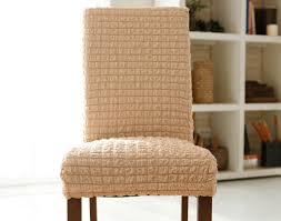 housses de chaises extensibles housse de chaise bi extensible becquet