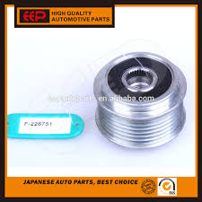 nissan maxima j31 alternator nissan idler pulley nissan idler pulley suppliers and