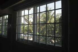 sliding window grills cavitetrail glass railings philippines