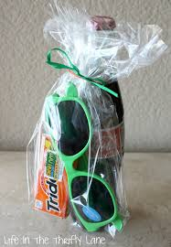 where to buy plastic wrap for gift baskets gift baskets for boys who would thought gift basket