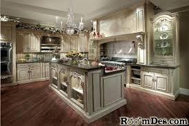lowes kitchen design reviews ideas designer job