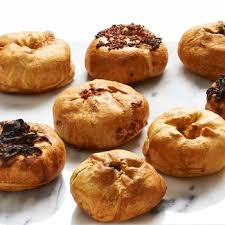 knishes online gourmet food and kosher food online at zabars