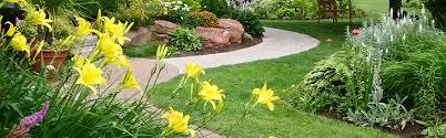 sod depot florida residential u0026 commercial landscaping