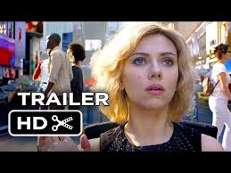 film hacker lucu scarlett johansson uses 100 percent of her brain in luc besson s lucy