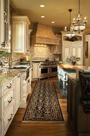 Decor Over Kitchen Cabinets by 100 Decor Over Kitchen Cabinets Greenery Above Kitchen