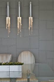 117 best phillip jeffries wallpaper images on pinterest fabric